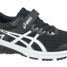 Pantofi alergare Asics GT-1000 8 PS 1014A067-001 pentru Copii