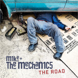 Mike + The Mechanics The Road (cd)