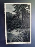 AKVDE20 - Carte postala - Vedere - Tusnad, Circulata, Printata