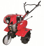 Cumpara ieftin Motocultor 7 CP, 2+1 viteze cu accesorii si far RD-T07, Raider Power Tools