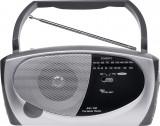 Radio Azusa PR-111 5W Gri