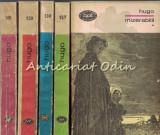 Mizerabilii I-V - Victor Hugo