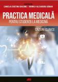 Practica medicala pentru studentii la medicina, ALL