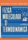 violeta georgescu fizica moleculara si termodinamica