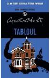 Tabloul - Agatha Christie