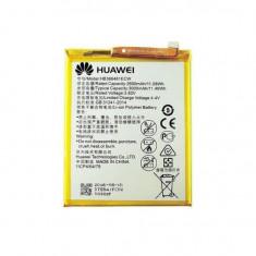 Acumulator Huawei P9 P9 LiteHonor 8Honor 7 LiteP10 LiteP20 Lite HB366481ECW 2900 mAhBulk