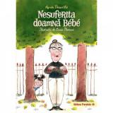 Nesuferita doamna Bebe - Agnes Desarthe, Louis Thomas