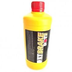 Lichid de frana Xt DOT3, 500 ml XT
