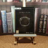 "DVD The Elder Scrolls ""CD107"""