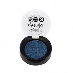 Fard pleoape sidefat Blu n.07 - PuroBio Cosmetics