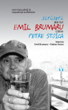 Scrisori ale lui Emil Brumaru catre Petre Stoica | Fabian Anton