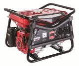 Generator benzina 2800 W 4 timpi RAIDER