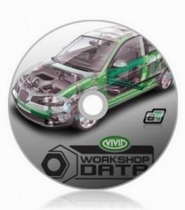Stick soft auto Tecdoc 2018, Delphi 2016, Vivid, Wow, Tolerance, Autodata 3.45