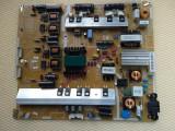 POWER SUPPLY LED DRIVER UNIT SAMSUNG UE55ES8000,LTJ550HQ30-B