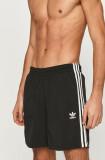 Adidas Originals - Pantaloni scurti de baie