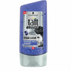 Gel Looks Titan Extreme, 150 ml