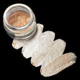Cumpara ieftin Pigment PK48 Ultrafin Monochrome pentru machiaj Kajol Beauty, 1g