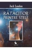 Ratacitor printre stele, Jack London