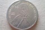 MONEDA 1000 LEI 2003-ROMANIA