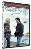Manchester By The Sea - DVD Mania Film