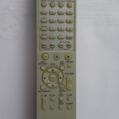 TELECOMANDA SONY RM-SP240