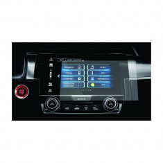 Folie de protectie Clasic Smart Protection Navi Honda Civic 2016-2018 7 inch CellPro Secure
