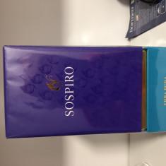 Parfum Sospiro Erba Pura 100ml - sigilat