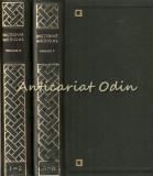 Dictionar Medical - P. Simici, A. Minciu, G. Ionescu-Amza, Stela Carnaru