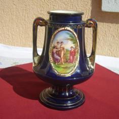 vaza frumoasa antica altwien