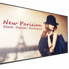 Monitor Philips 32BDL4050D/00 32 inch Full HD 10ms Negru