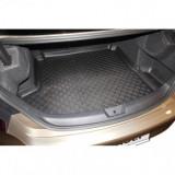 Tava portbagaj Guardliner Renault Megane 4 Sedan 01.2017-prezent