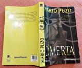 Omerta. Editura RAO, 2007 - Mario Puzo