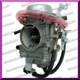 Carburator Atv KAWASAKI Bayou 300