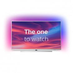 Televizor LED Philips 43PUS7304/12, 108 cm, Smart Android 4K Ultra HD