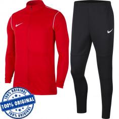 Trening Nike Dry Park 20 pentru barbati - trening original - pantaloni conici