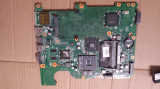 Placa de baza laptop HP Compaq Presario CQ61 & G61 Intel (AMD) DA00P6MB6D0