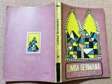 Limba Germana. Manual pentru clasa a XII-a liceu - Richard Boer, Aurel Mailat