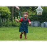Ham de siguranta copii Safety 1St