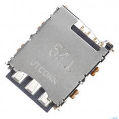 Cititor Sim HTC Desire 626G