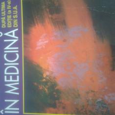 Cecil esentialul in medicina-Carpentier/Plum