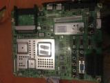 Main Board BN94-02451D BN41-00974B Din Samsung LE40A616A