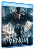 Venom - BLU-RAY Mania Film