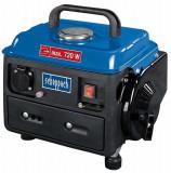 Cumpara ieftin Generator de curent pe benzina SG950 Scheppach SCH590620901, 720 W
