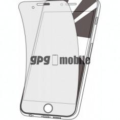 Folie Protectie Ecran Ultimate Crystal pentru Huawei P20 Pro