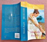 Adevarata dragoste. Editura Lira, 2014 - Jude Deveraux