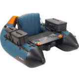 FLOAT TUBE FLTB -5
