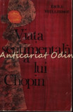 Cumpara ieftin Viata Sentimentala A Lui Chopin - Emile Vuillermoz
