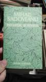 Povestiri si nuvele – Mihail Sadoveanu