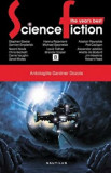 The Year's Best Science Fiction, Vol. 8/Gardner Dozois
