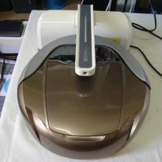 Aspirator robot DEEBOT ECOVACS d68